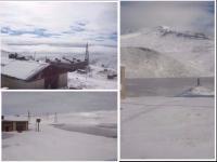 Aragats Today